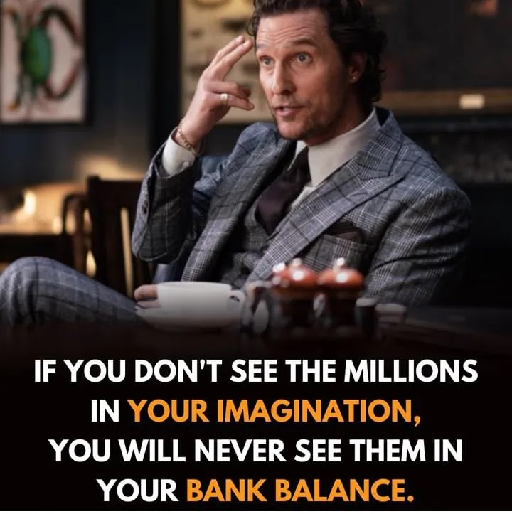 see-millions-in-your-imagination