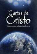 Cartas de Cristo pdf - Consciencia Cristica Manifestada