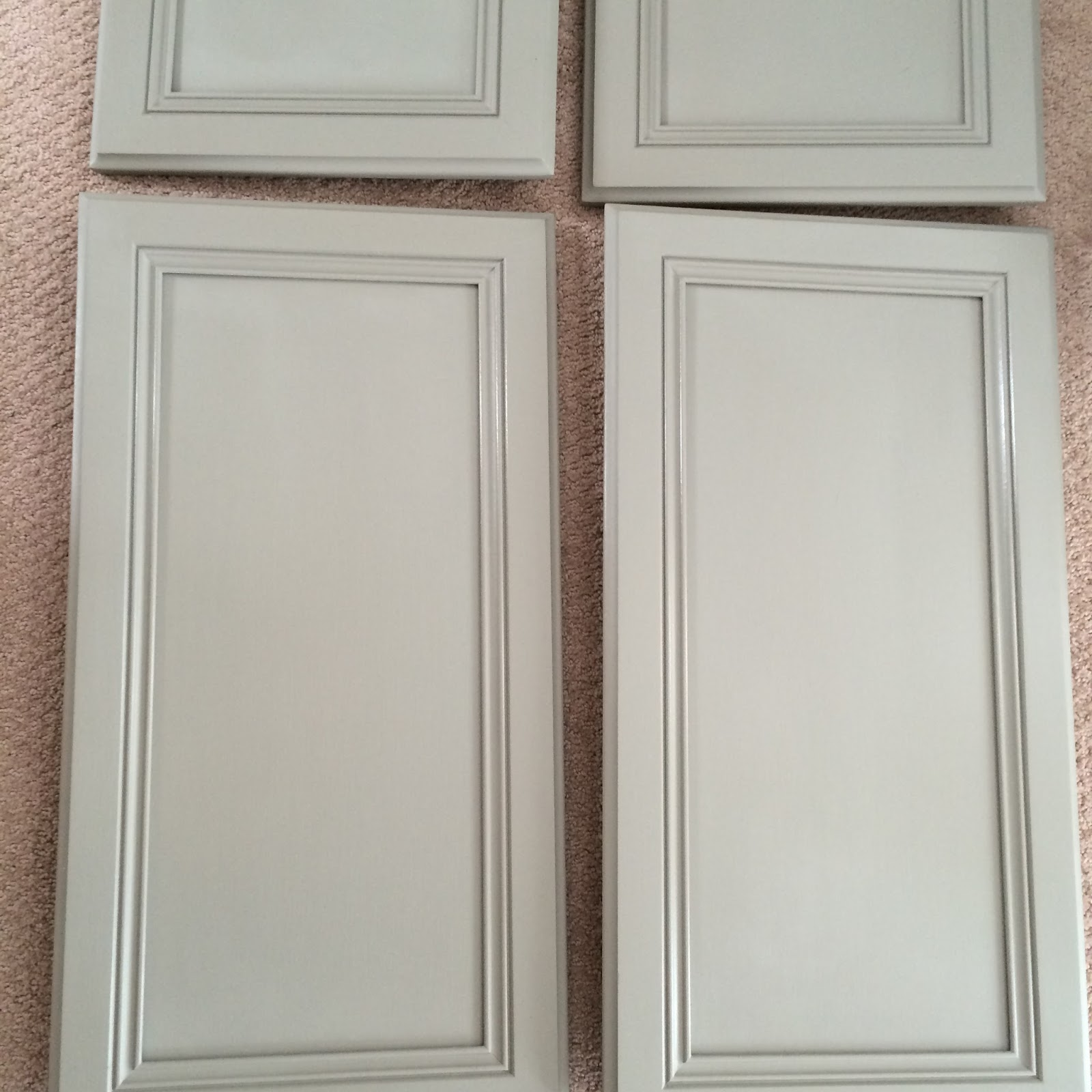 Ready Made Cabinets For Living Room