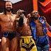 Resumen WWE RAW (17-05-2021)