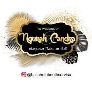 16092021 PAWIWAHAN NGURAH & CANDRA AT BATURITI BALI