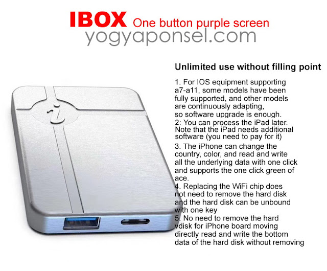iBox-No-Disassembly-Required-HDD-Reading-Writing-Change-Serial-Number-for-IPHONE-A7-A8-A9-A10.jpg (640×530)