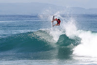 35 Mitch Parkinson Komune Bali Pro keramas foto WSL Tim Hain