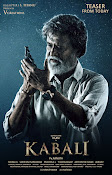 Kabali movie wallpapers-thumbnail-16