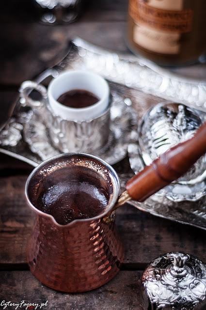 Tygielek-do-kawy-jaki-wybrac