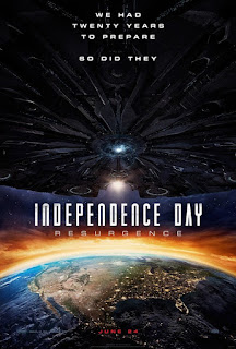 Film Independence Day: Resurgence (2016) Subtitle Indonesia