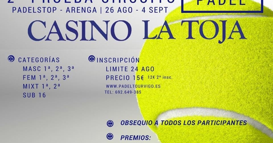 club de casino nuevo arbat
