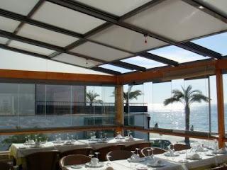 Montaje de cerramientos en Mallorca