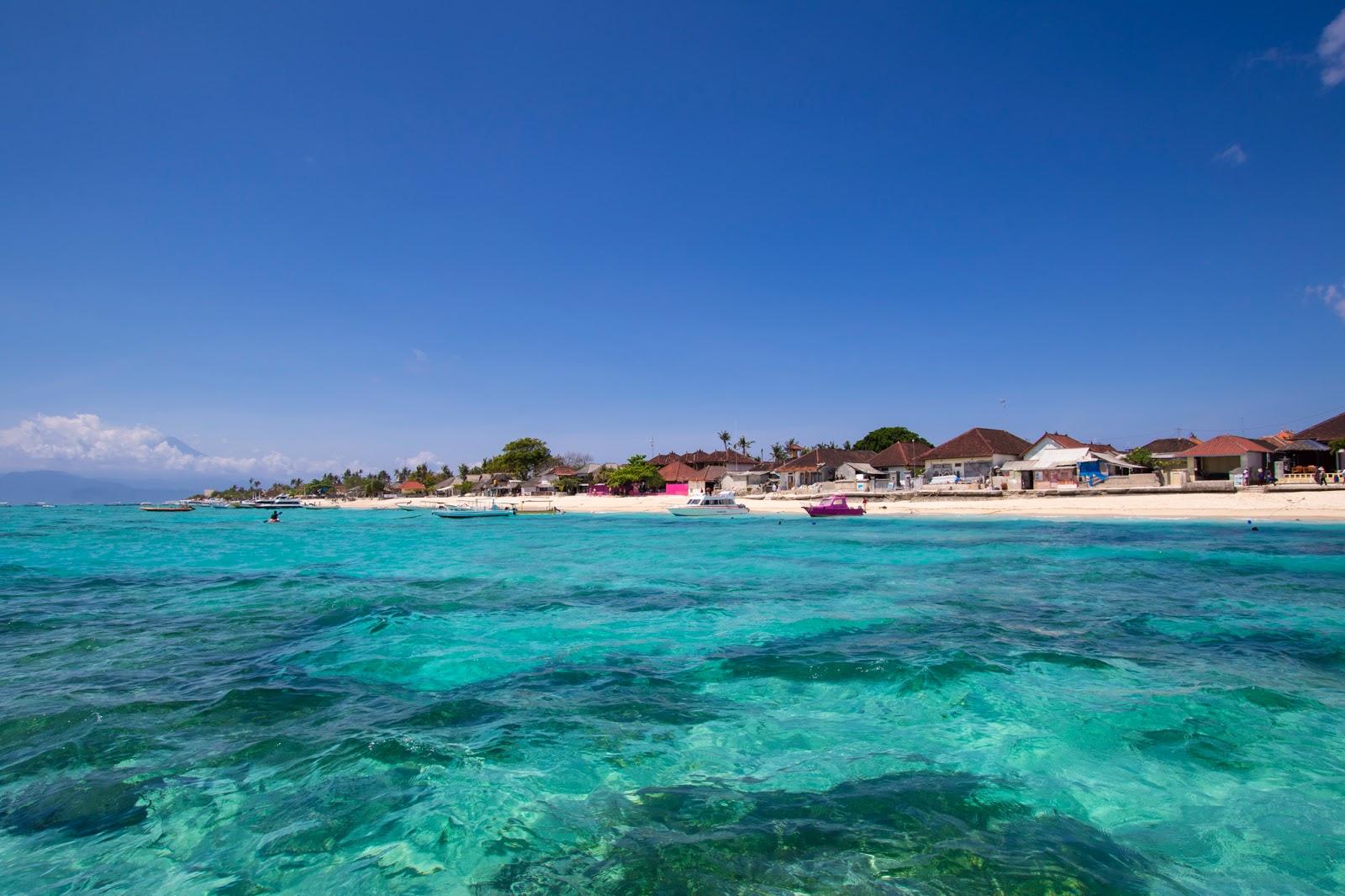 Bali, diario di viaggio: settimo giorno