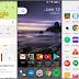 Launcher : 3 Pilihan Aplikasi Launcher Di Android