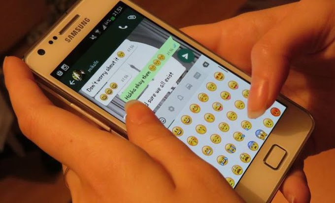 Fallos de WhatsApp podrían permitir a hackers alterar mensajes