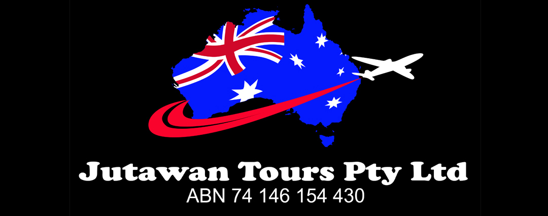 Wan Perth Australia | Australia & New Zealand Holiday Packages