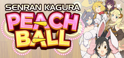 senran-kagura-peach-ball-pc-cover-www.ovagames.com
