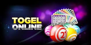 Bandar Togel Online Resmi - Hokinyadisini.com