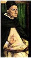 El Ocultismo en la Edad Media