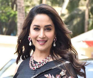 madhuri-will-not-launch-her-sons-forcefully