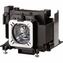 lampu projector toshiba original harga murah di jakarta