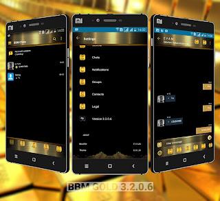 download mod bbm terbaru