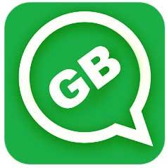 تحميل تطبيق  واتس اب جي بي GBWhatsapp اخر اصدار