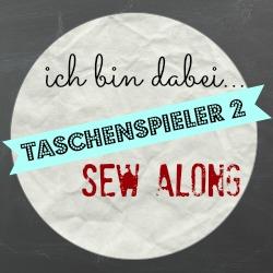 http://fruehstueckbeiemma.blogspot.de/search/label/Taschenspieler%202