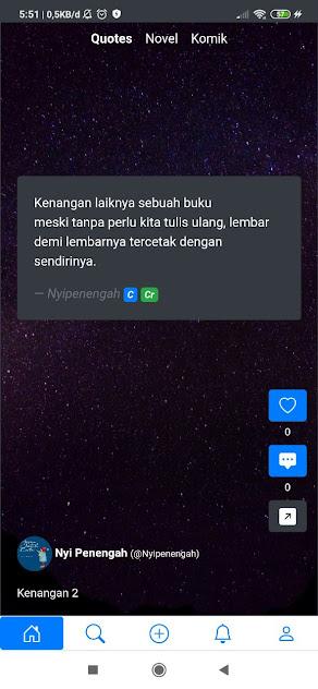 cwitan app cwitan for android cwitan cwitan quotes creator cwitan nyipenengah