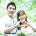 Lee Sang Woo dan Kim So Yeon Tetapkan Tanggal Pernikahan