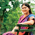 Ragini Nayak Family, Contact-number, Affairs, Friends, Latest Updates, More Details
