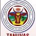 TANUVAS Chennai Vacancies 2020 Assistant Professor 49 Post