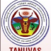 TANUVAS Chennai Recruitment Junior Assistant and Typist 162 Vacancies 2020
