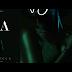 AUDIO | Nay Wa Mitego - Vua Nguo | Download/Watch