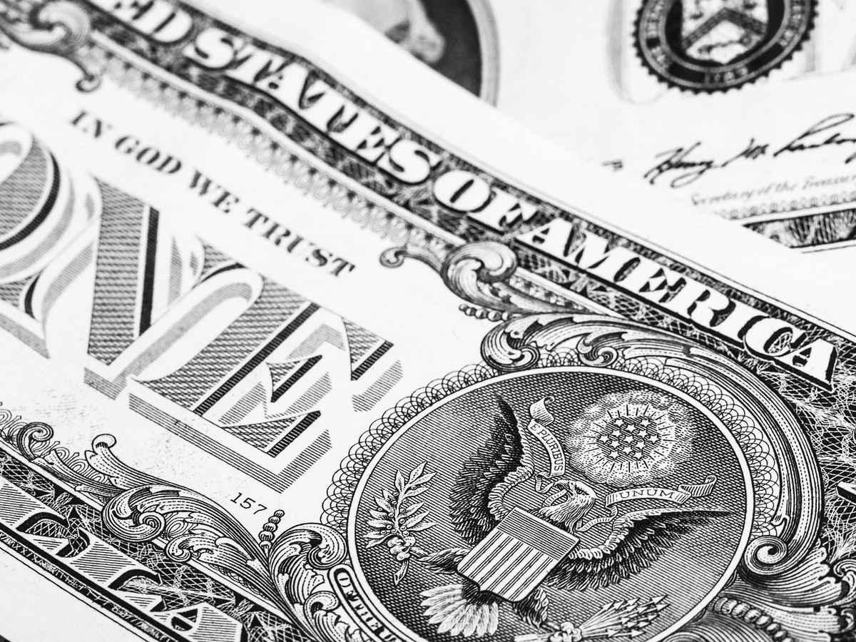 Резервы микрофинансовых организаций на возможные потери по займам