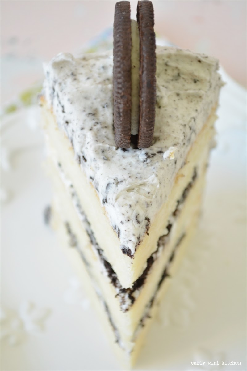 Cookies and Cream Cake, Cake, Birthday Cake, White Velvet Cake, Oreo Cake, Cookies and Milk