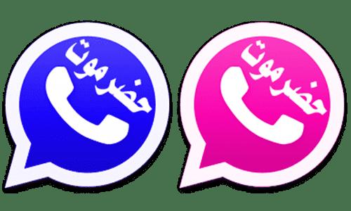 احمد کرملاچعب Ahmadkaab2330 Profile Pinterest 9