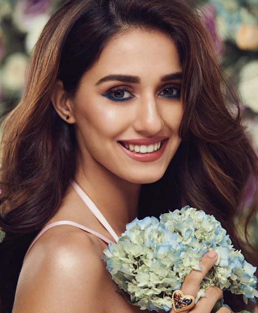 Disha Patani - Biography, Wiki, Age, Height, Weight, Education, Family, Movies, Boyfriend or Affairs, Marriage, Social Media etc