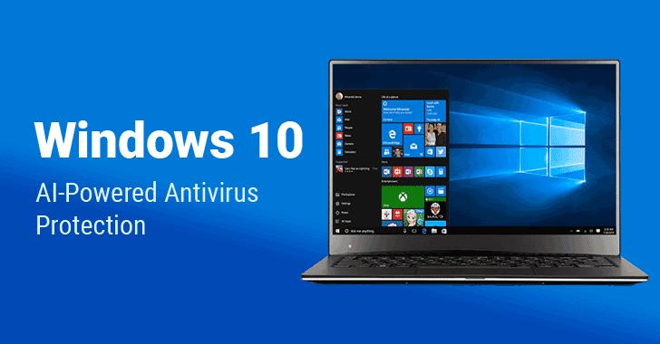 windows10-artificial-intelligence-antivirus.png