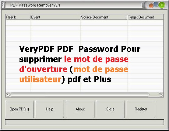 VeryPDF-PDF-Password-Remover-Portable-Offline-Installer-Download