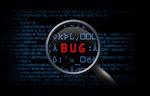 Bugging & Debugging Services