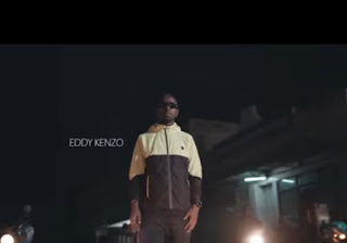 DOWNLOAD VIDEO | Eddy Kenzo Ft Robinho mundibu & BM – Limba (Lean Back) (Official Video) Mp4
