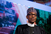 FARMER-HERDER VIOLENCE IN CENTRAL NIGERIA CHALLENGES BUHARI