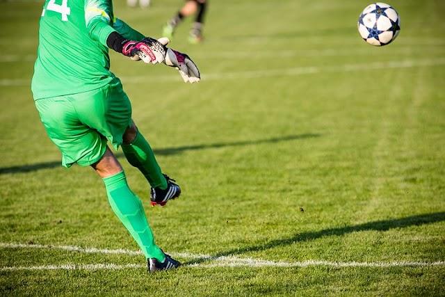 Manchester United : Rashford Cetak Gol Kalahkan Sheffield United
