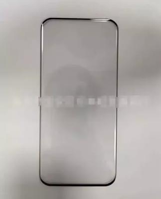 mi 11 screen