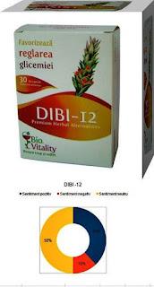 pareri forumuri dibi 12 reglarea glicemiei in diabet