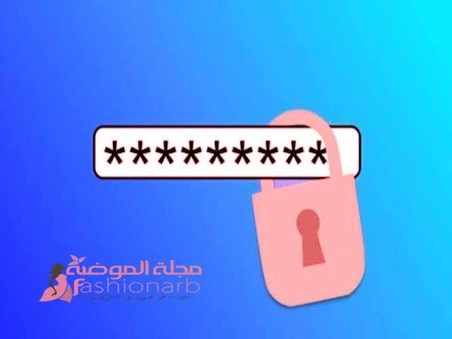 أفضل 4 تطبيقات لحفظ كلمات السر الخاصة بك