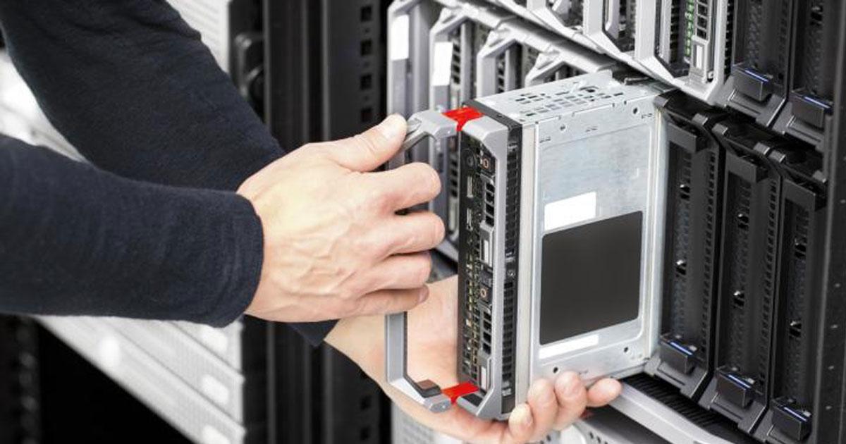 Server Private Cloud untuk Kebutuhan Server Startup yang Lebih Aman & Stabil | IDCloudHost