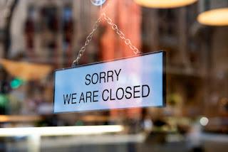 prepaid-stores-closed