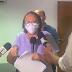 Governadora Fátima Bezerra anuncia toque de recolher, suspensão de aulas presenciais e outras medidas mais rígidas para conter estado alarmante da COVID-19 no RN