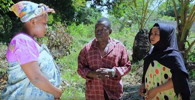 BONGO MOVIE < MANENO YA KUAMBIWA EPISODE 43 | DOWNLOAD