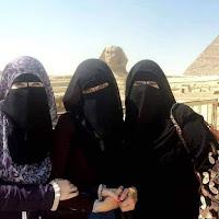 ارقام بنات مصر للتعارف ودردشة على الواتس اب