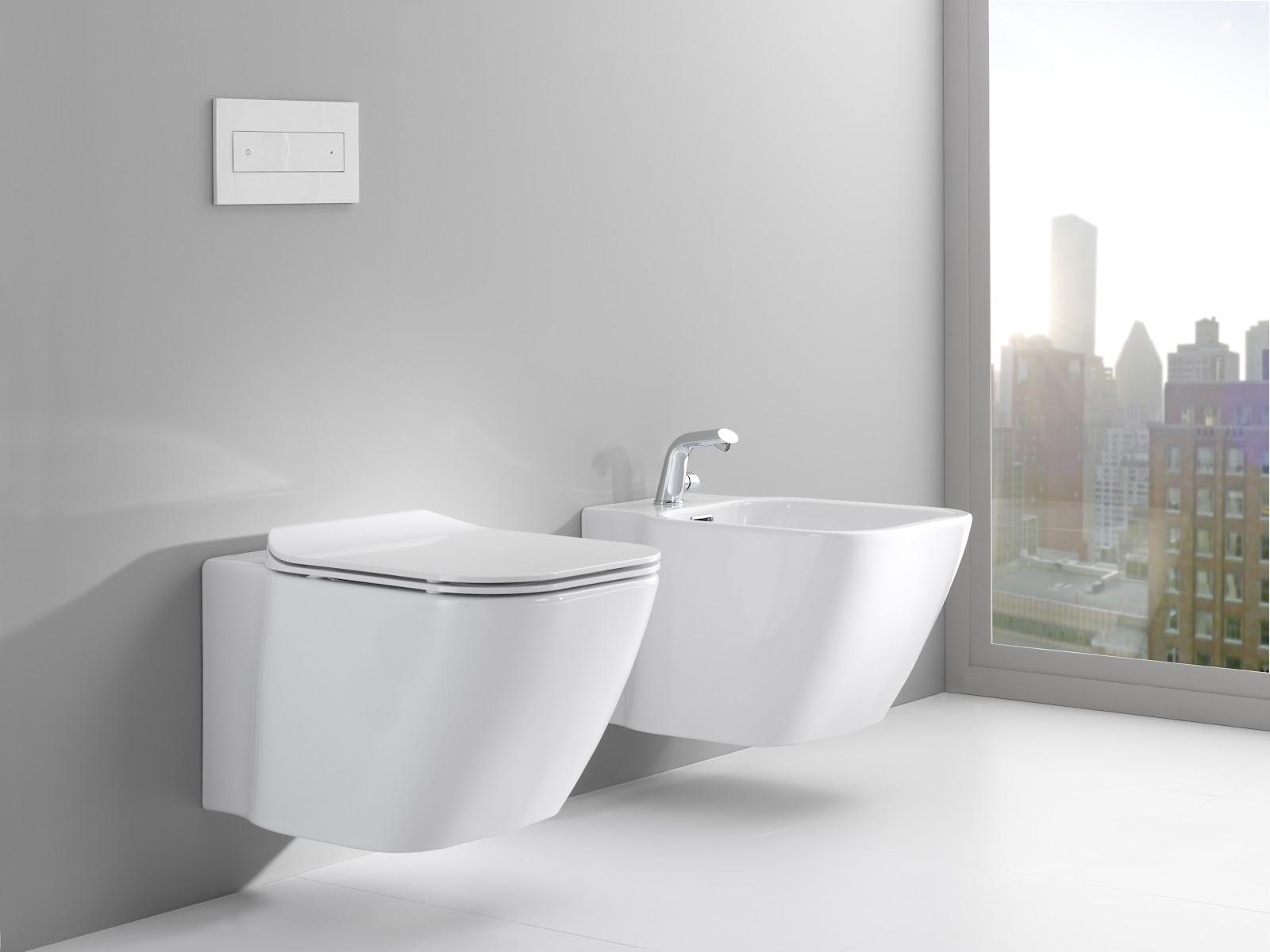 Essence C By Noken Haute Couture Bathrooms Porcelanosa