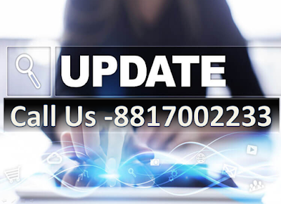 Stock Market Tips-Indices battered; Sensex tumbles 600 pts, Nifty below 10,800 - Star India Equity Tips RSS Feed  IMAGES, GIF, ANIMATED GIF, WALLPAPER, STICKER FOR WHATSAPP & FACEBOOK